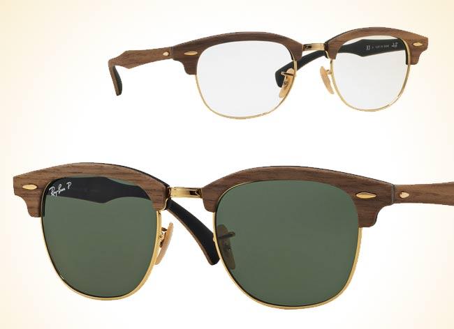 ray-ban-clubmaster-woodgrain-bois-lunettes-0.jpg