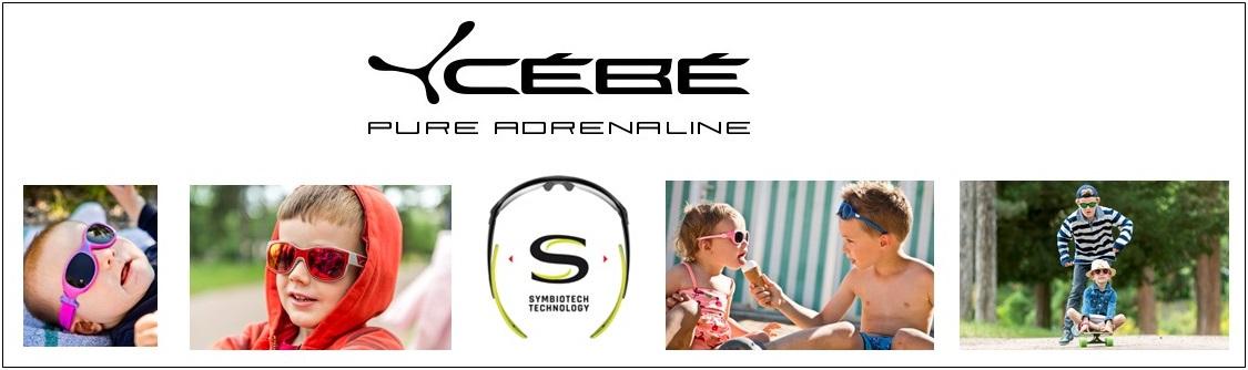 f61eb9f09bf95c Chez Optique ERARD, vous trouverez pour vos enfants des marques comme  Julbo, Cébé qui ont élaborés des gammes de lunettes de soleil 100%  protectrices, ...